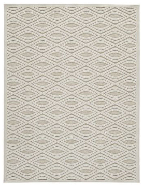 Picture of Large Rug/Kylea/Beige