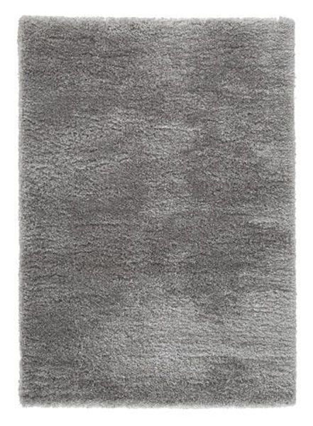 Picture of Large Rug/Rendale/Light Gray