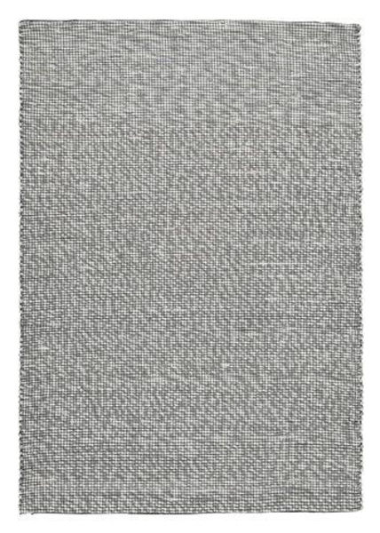 Picture of Medium Rug/Jonalyn/Gray/Cream