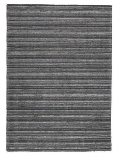Picture of Medium Rug/Kellsey
