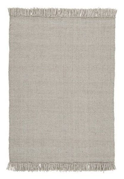 Picture of Large Rug/Mariano/Cream/Brown