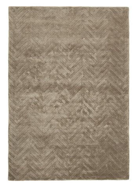 Picture of Large Rug/Kanella/Gold