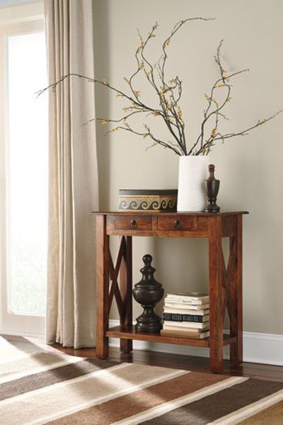 Picture of Console Sofa Table/Abbonto