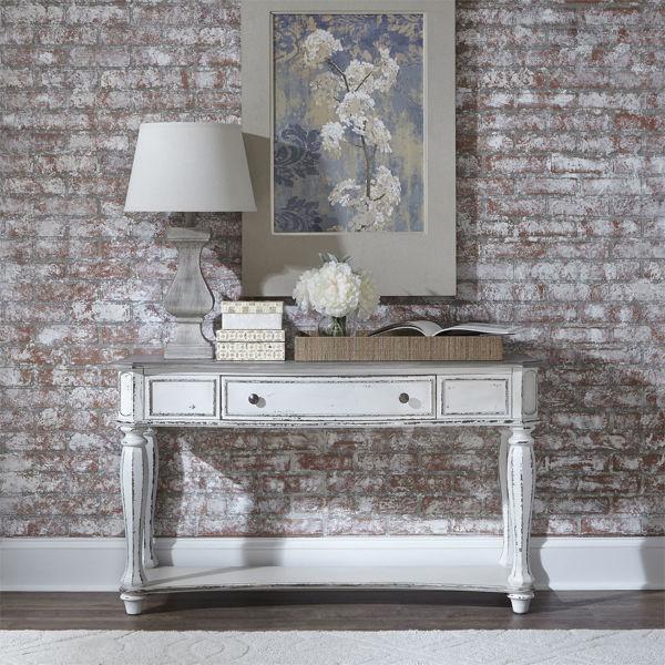 Picture of Magnolia Manor 244-Ot1030 Sofa Table