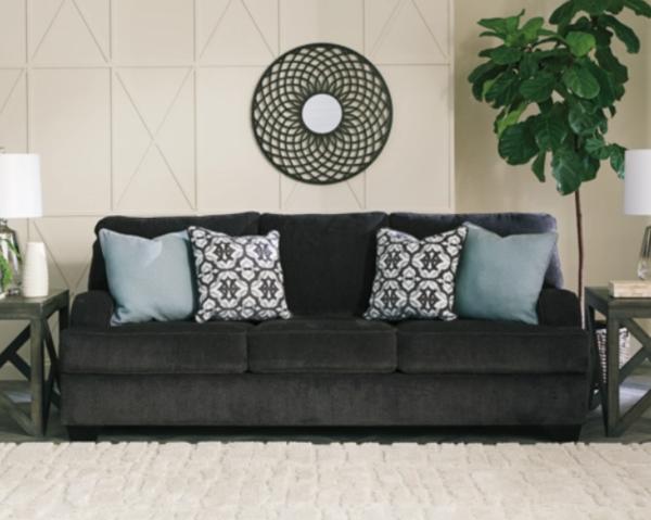 Picture of Charenton Sofa