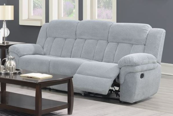 Picture of Richmond Reclining Sofa