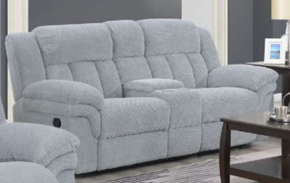 Picture of Richmond Reclining Loveseat